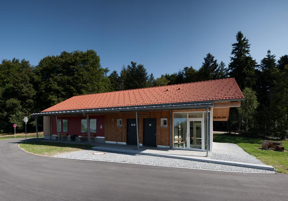 Ruselhaus_2