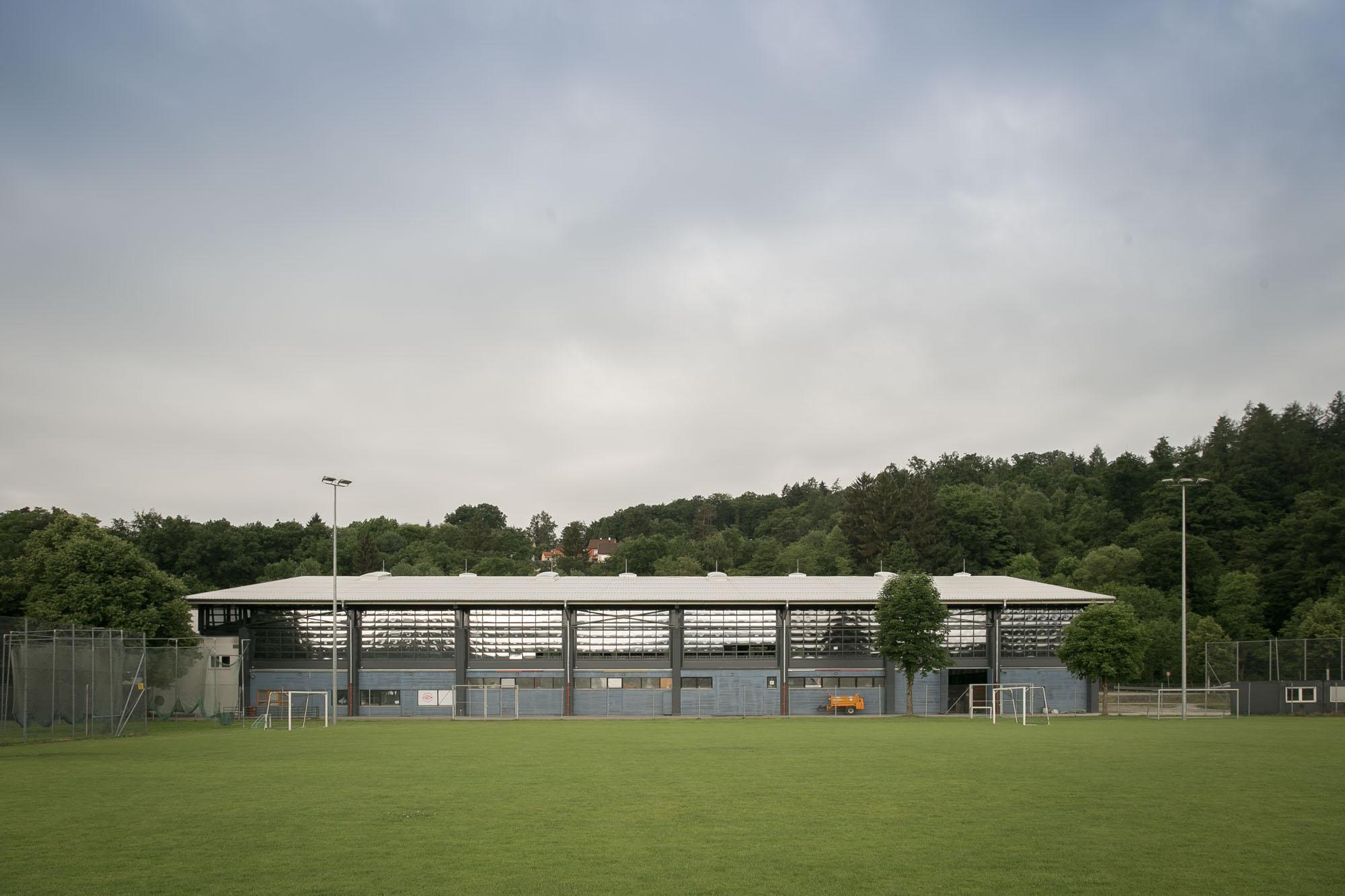 stadion-04
